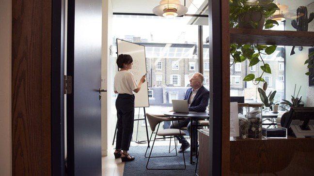 愈來愈多家族辦公室也準備把ESG及社會影響力投資結合在一起。pexels