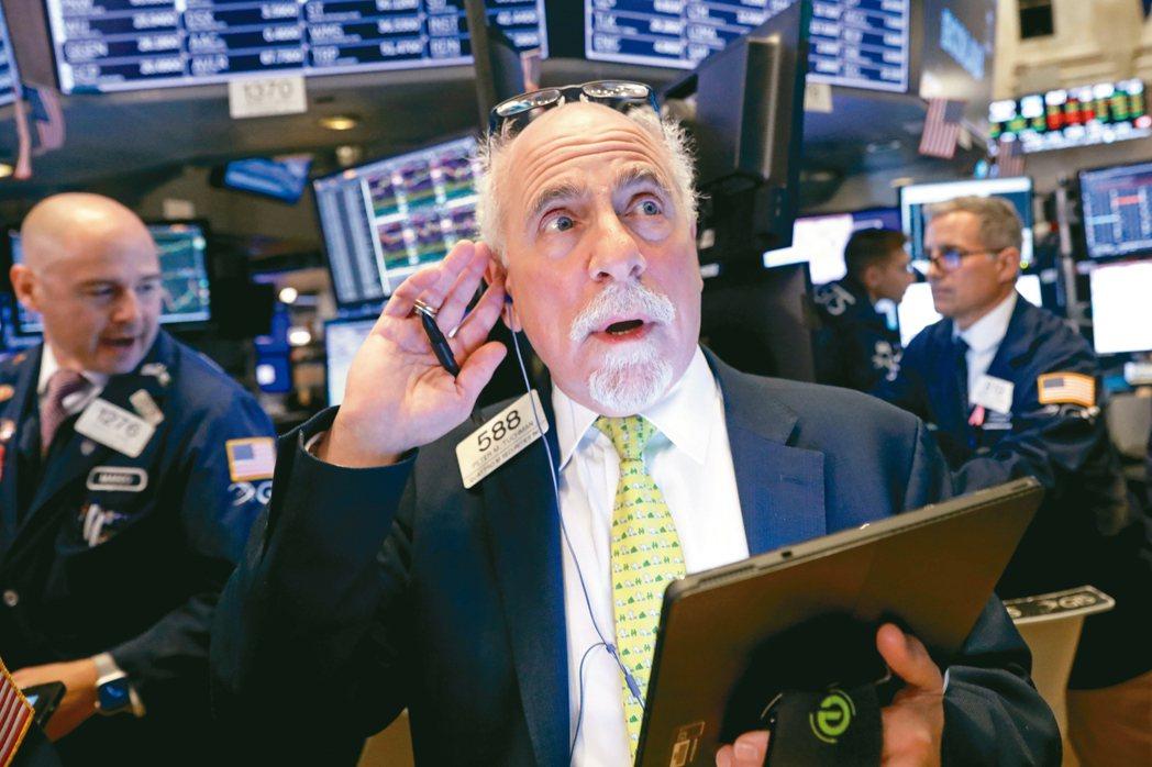 投信表示,全球醫療產業持穩成長,目前新興市場雖市占率不高,卻是最具潛力的市場。 ...