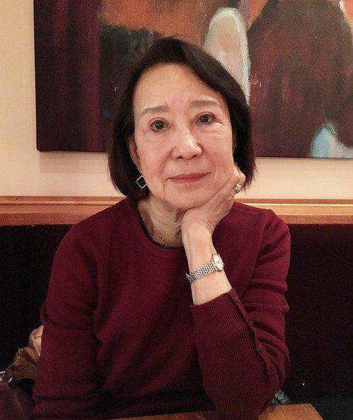 台灣當代重要散文家林文月獲第9屆全球華文文學星雲獎貢獻獎,她於文學創作、文學翻譯...