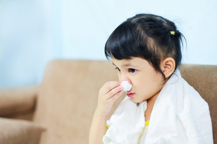 黴漿菌肺炎是因為感染黴漿菌所導致,肺炎黴漿菌一年四季都可見到,但好發於春夏、秋冬...