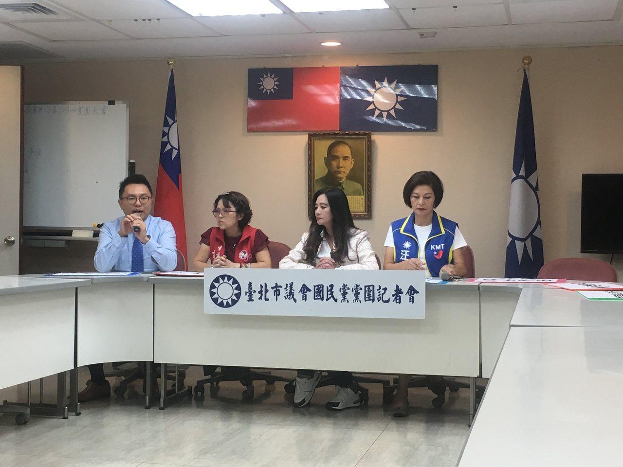2020總統、立委選舉開打,台北市長柯文哲成立台灣民眾黨後,頻繁替自家立委參選人...