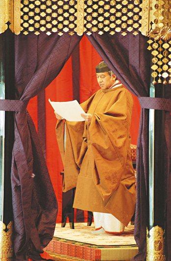 南韓聯合新聞通訊社報導,李洛淵22至24日訪問日本,他將以南韓政府代表的身分出席...