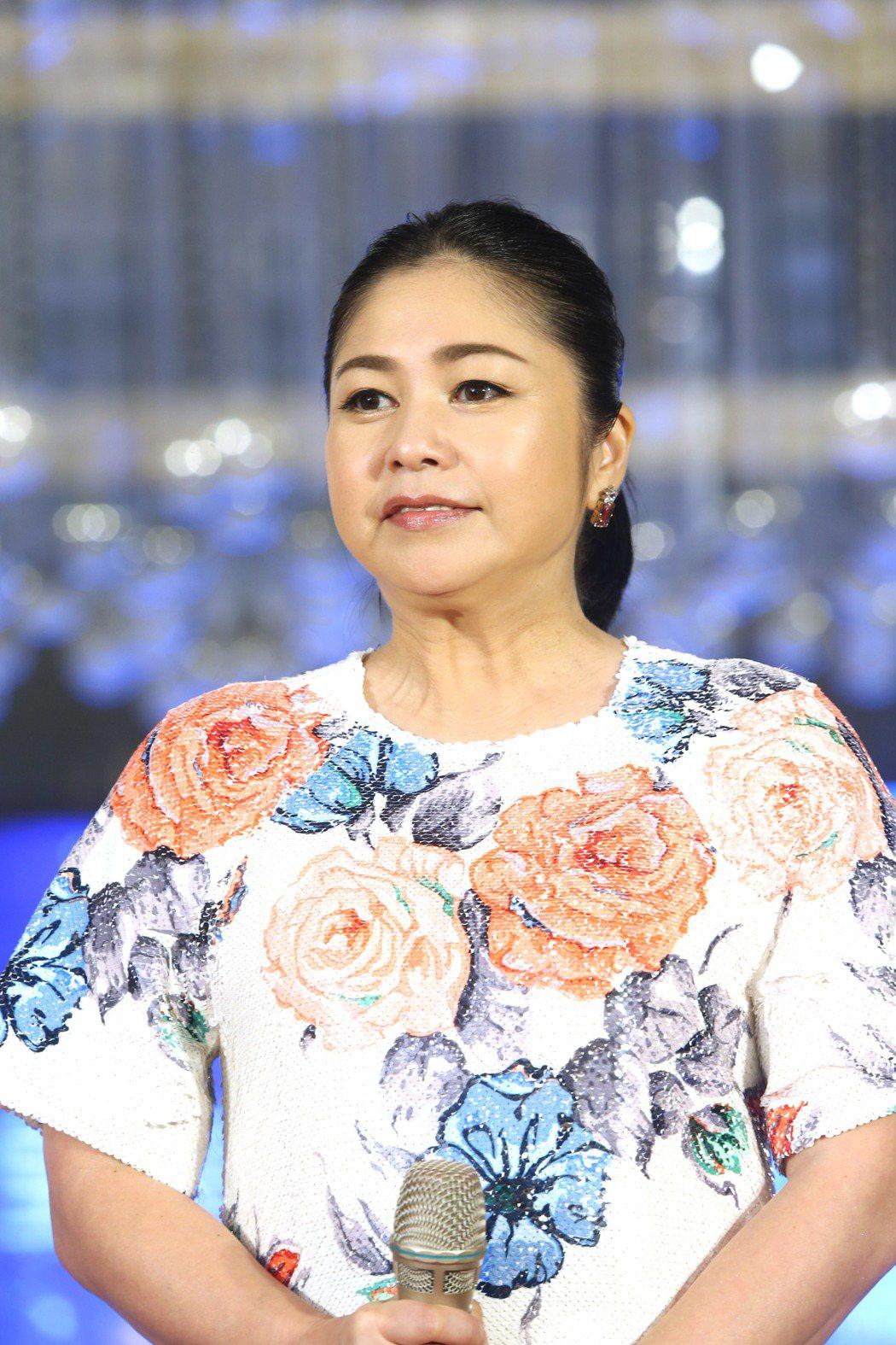 夏川里美20周年紀念巡迴演唱會將於12月在北中南舉行,這是夏川里美9度攻台開唱。...