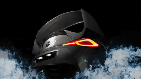 睽違25年Toyota將於SEMA展發表TRD GR Supra 3000GT Concept!