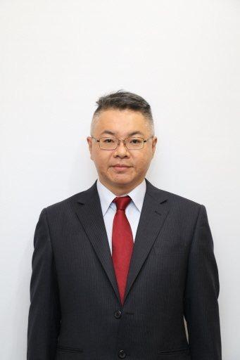 國泰期貨分析師吳佩奇 圖/吳佩奇提供
