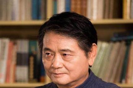 民進黨批韓國瑜請假參選落跑 台師大教授:打擊異己利器