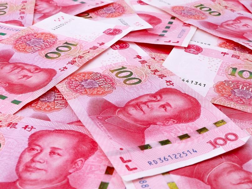 2019年全球最富裕的10%的人口當中,中國有1億人屬於這個區間,首次超過美國。...
