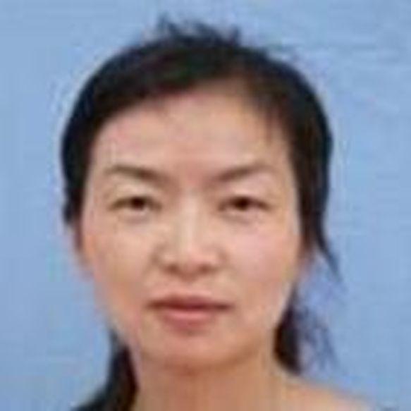 甘肅省人民醫院一女醫生遇襲身亡 兇手曾為其患者 取材自微醫網