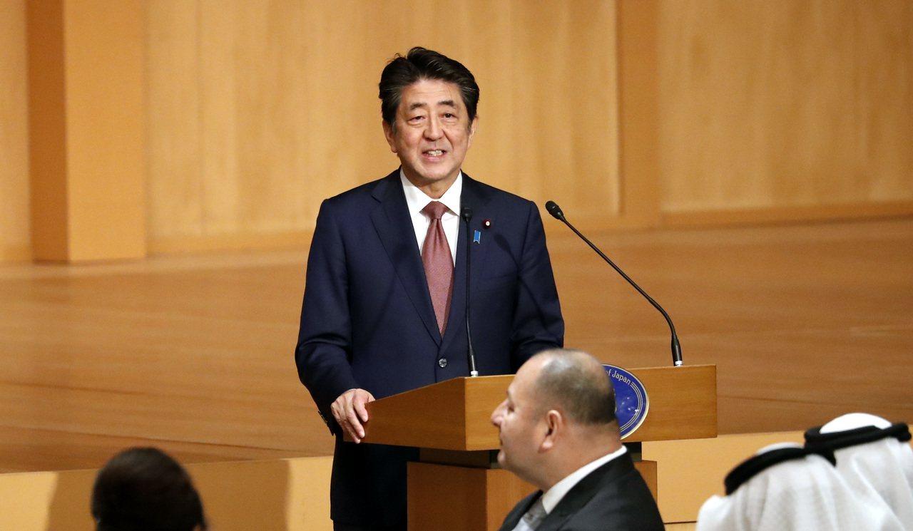 日本一名大學教授上個月因為疑似涉及間諜罪嫌,在中國北京遭到拘留。日本首相安倍晉三...