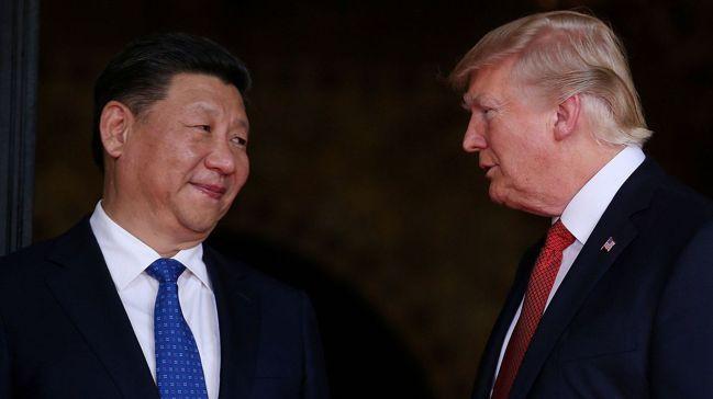 經濟學家警告,美中貿易戰若惡化成新冷戰、築起科技鐵幕,對全球成長與地緣政治穩定將...