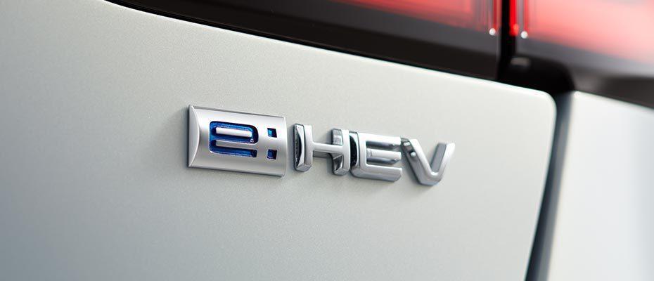 第四代Honda FIT導入i-MMD雙馬達Hybrid油電混合動力系統,而油電...