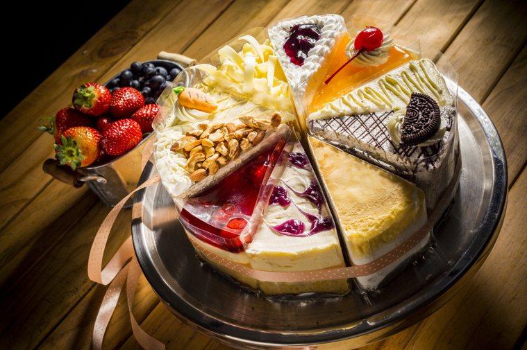 新研究顯示,血液中反式脂肪含量較高的人,罹患阿茲海默症或由任何原因引起的失智症機...