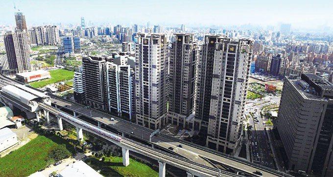 房貸利率破底 9月降至1.615%