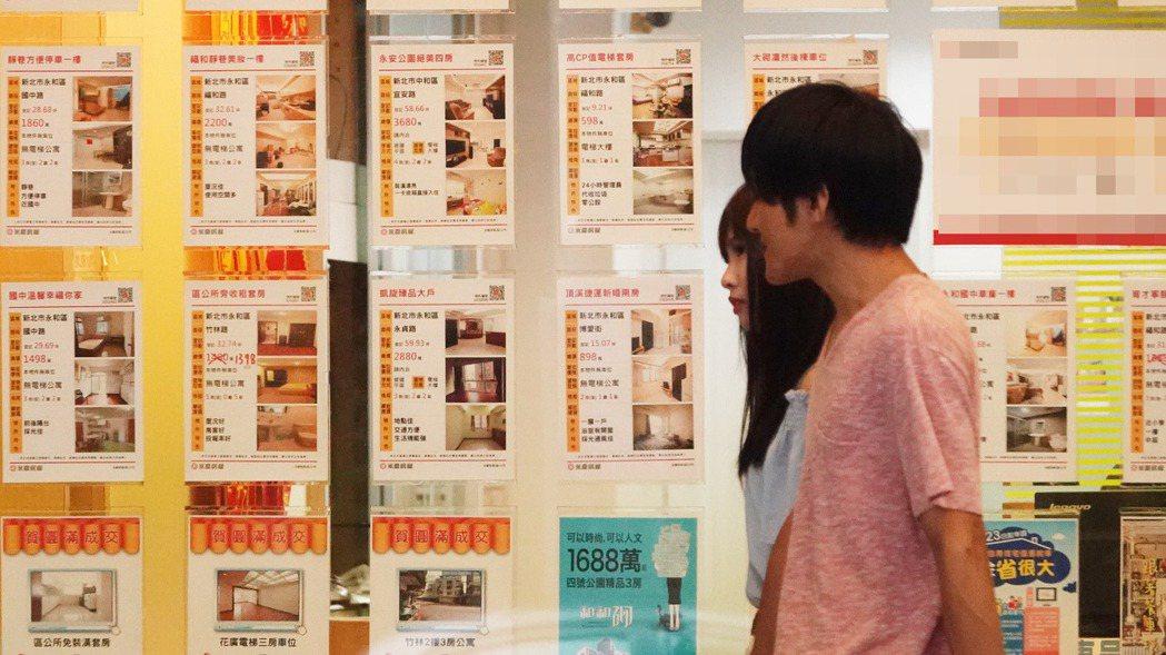 不動產業界人士普遍認為,央行低利環境下再降息,對於房貸族與買房族而言「很無感」。...