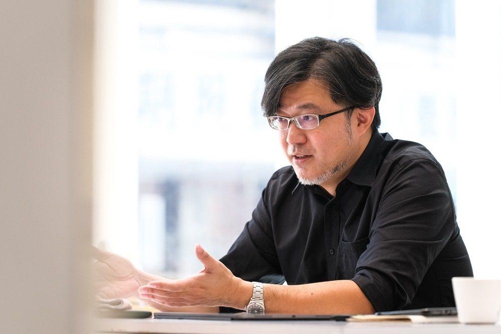 擔任阿雜社會事設計總監韓世國表示,一改單一策展人模式,這回阿雜事邀集各方好手加入...