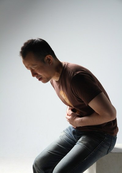 高達4到5成的台灣人有感染幽門螺旋桿菌,研究顯示帶菌者日後罹患胃癌風險是未帶菌者...