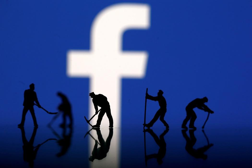 Facebook News 新增新聞傳播,維繫偉大新聞業與強化民主?