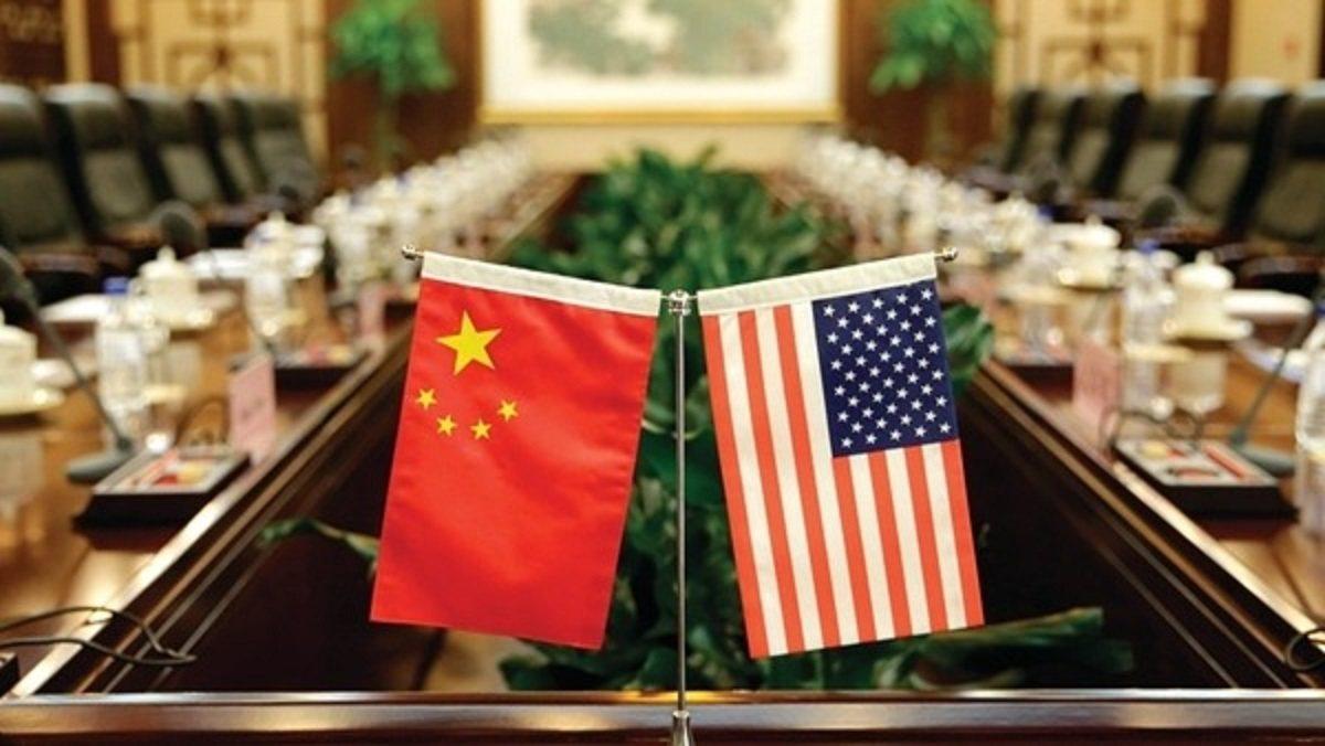 中美貿易談判再傳樂觀信號,彭博資訊報導,大陸願意在中美簽署局部貿易協議後,1年內...