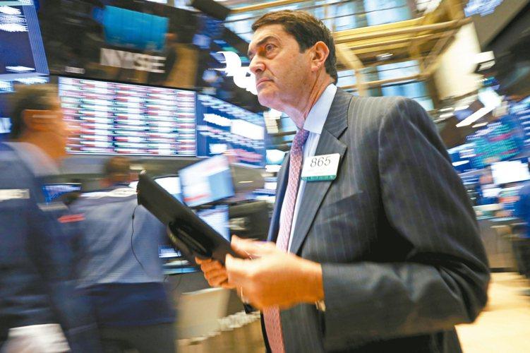 全球不動產表現普遍優於預期,市場預期盈餘成長止跌回升。 路透