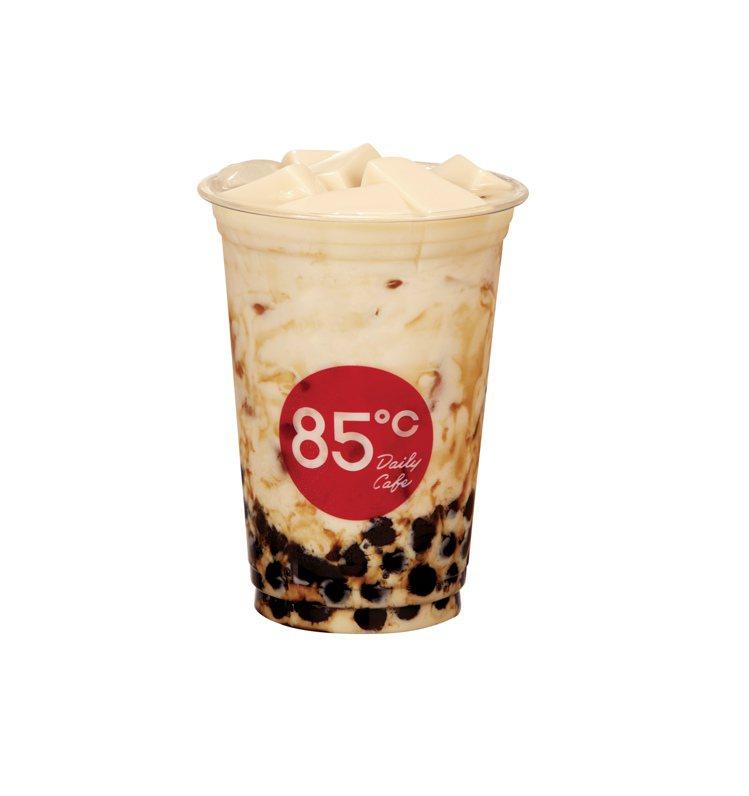 圖/85℃ 提供