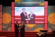 第29屆醫療奉獻獎/台灣心臟研究先驅 92歲仍在服務