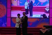 第29屆醫療奉獻獎/瘋狂醫師杜元坤:今後會努力學習多愛自己