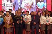 第29屆醫療奉獻獎/接收國際拋棄患者 陳宏基無私給重生機會