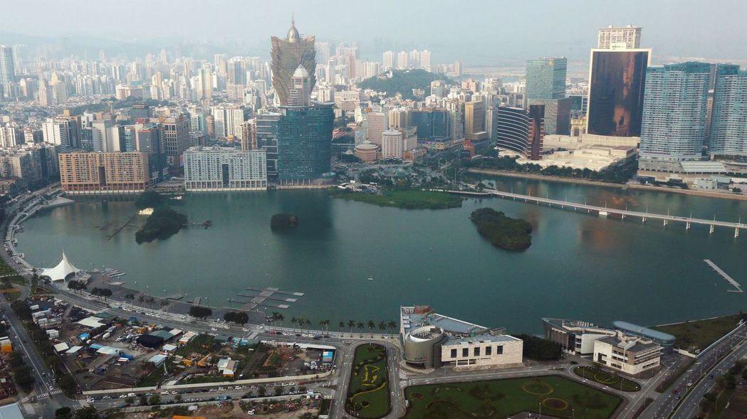 澳門證交所成立之日已不遠,其意義不僅僅是成為香港、深圳、上海之後的第四個證券市場...