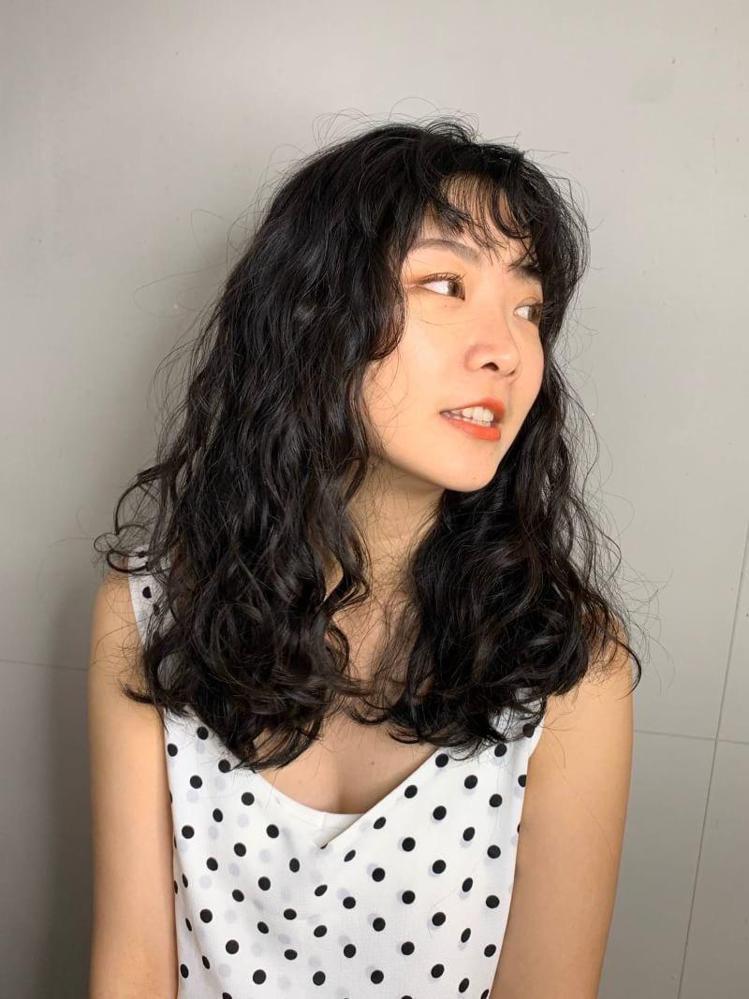 髮型創作/壹 Hair Salon / 不指定設計師 壹 Hair Salon。...