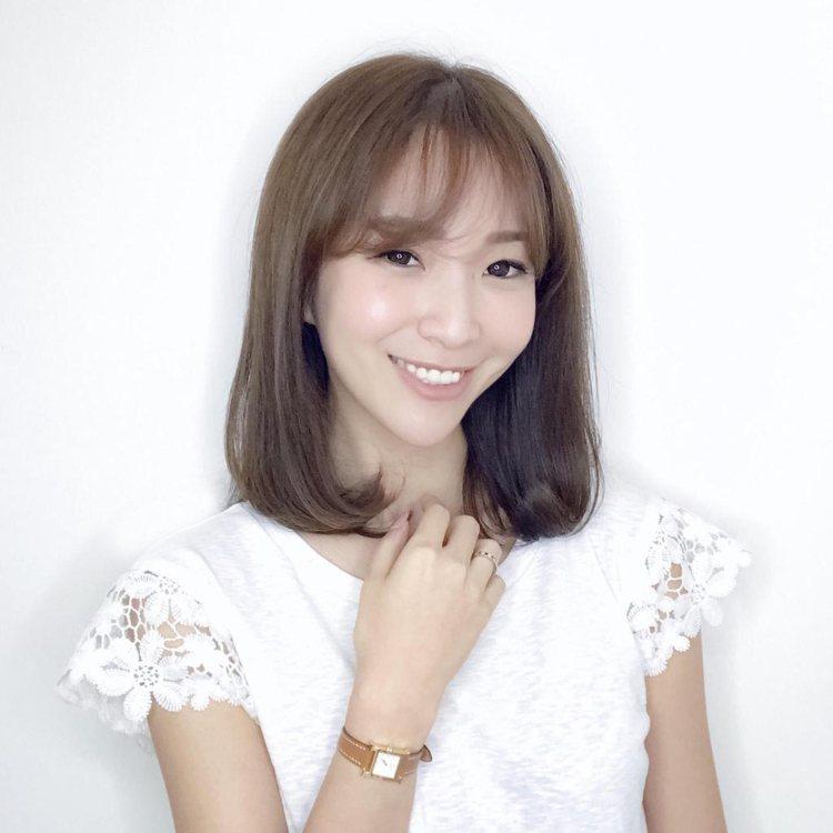 髮型創作/好剪才 Superd Cut 赤峰中山店 / Dan | 好剪才 - ...