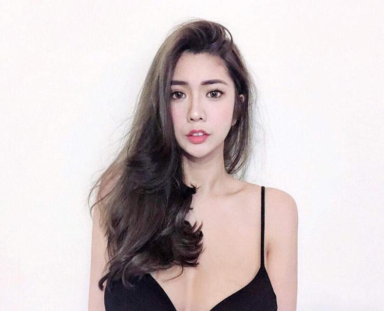 髮型創作/80's STUDIO光復店 / Eric Chen/StyleMap...