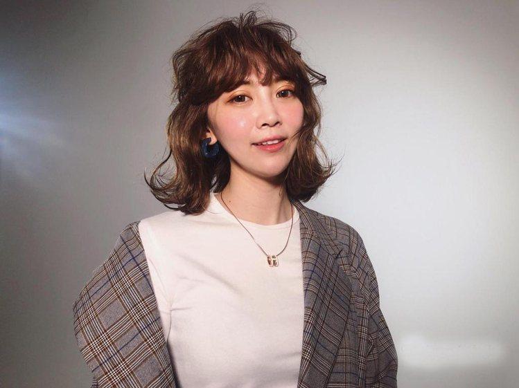 髮型創作/WHY HAIR SALON四館 / JoJo_WHY/StyleMa...