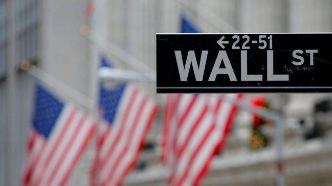 由華爾街九大銀行成立的合資公司DirectBooks,計劃從2020年第1季起,...