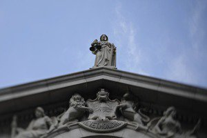 司法基礎建設:司法判決新聞稿如何煉成?(下)