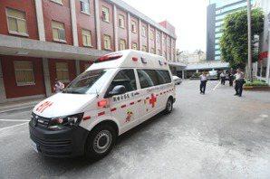 命懸一線的醫療制度:從消防員拒「跨區送醫」遭調職談起
