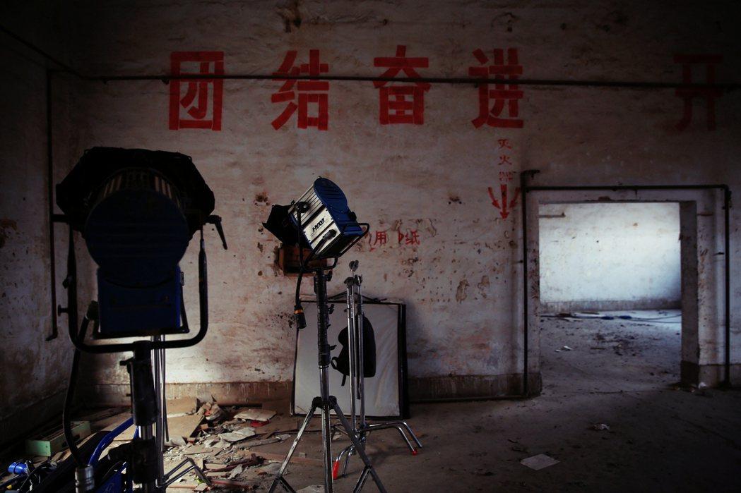 習近平時代中國式的「天下」是核心,「一帶一路」將絲路與鄭和下西洋的昔日榮光納為政...