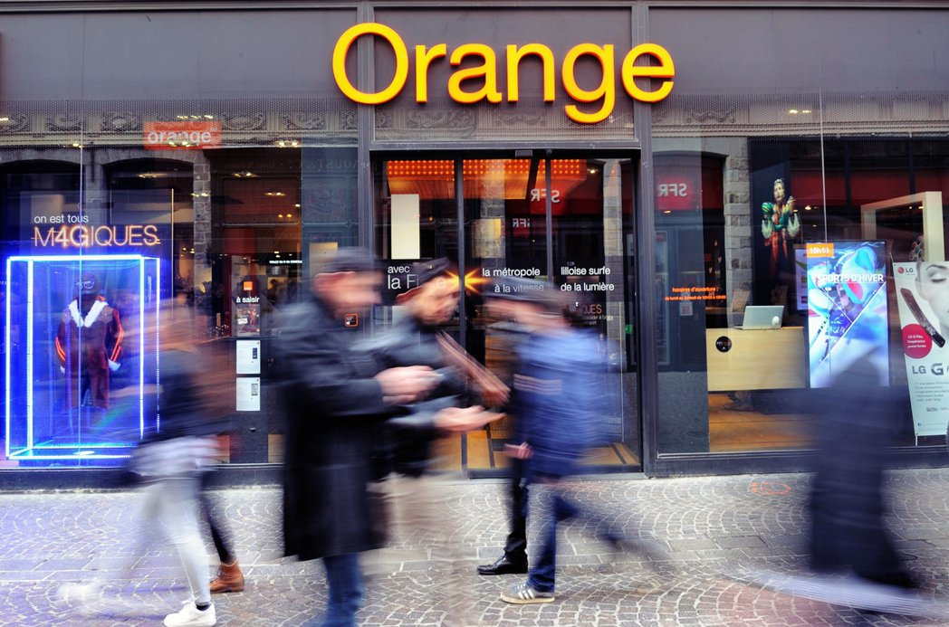 2013年,法國電信公司走入歷史,正式更名為 Orange。但在民營化過程,犧牲...