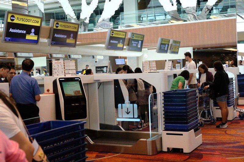 酷航飛常酷促銷首爾、東京、大阪、北海道、新加坡等33個航點,超值優惠六五折起,10月29 至30日 限時兩天於官網flyscoot.com輸入指定折扣碼「GONOW」購票。圖/酷航提供