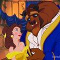 15個迪士尼「違反邏輯」的卡通橋段 《白雪公主》、《仙履奇緣》、《美女與野獸》長大後才發現很母湯:我們童年到底看了什麼!