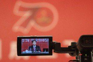 媒體全面「國有化」,網路已非中國的自由國度?