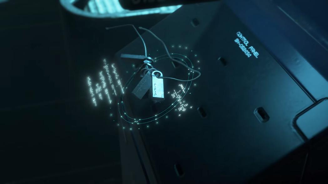 邱比連接器