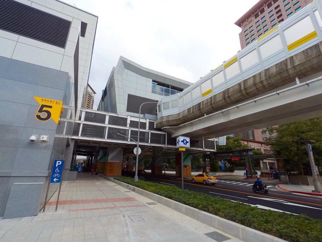 圖/台灣房屋板橋特許加盟店提供