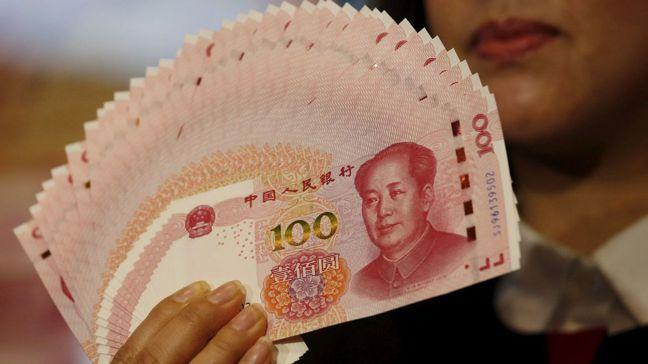 華爾街日報分析,中國這一回面對經濟成長減緩,可能不像以往一樣推出更多刺激方案,主...
