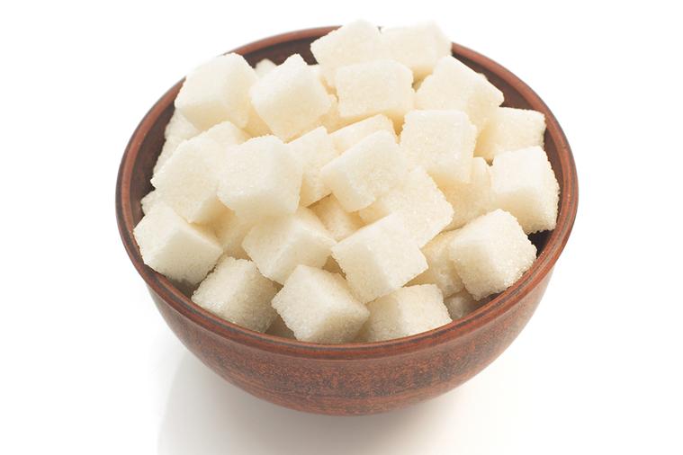 根據國立癌症研究所的說法,「沒有研究已顯示吃糖會導致癌症惡化,或者如果你停止吃糖...
