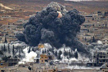 劉燕婷/地圖神話與中東國家的起源——讀《終局之戰》