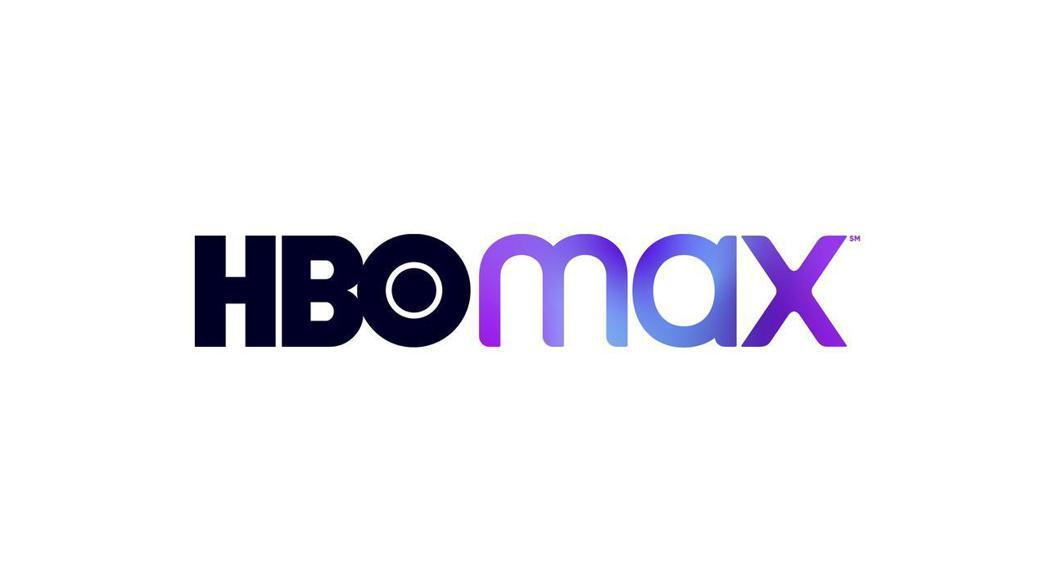 HBO Max宣布明年5月正式推出。圖/路透資料照片