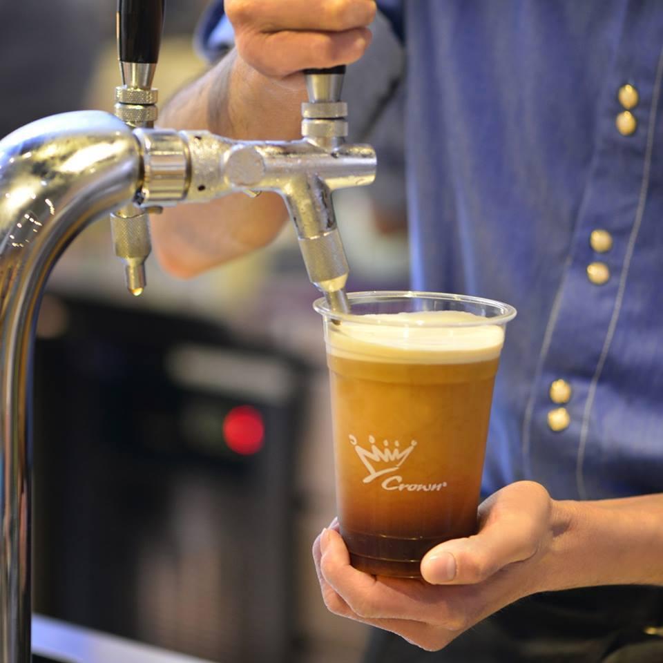 圖/金鑛咖啡