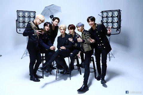 世界級偶像BTS防彈少年團連三天在首爾舉辦世界巡迴演唱會「LOVE YOURSELF: SPEAK YOURSELF [THE FINAL」,號稱全世界一半的AYMY都在聚集在首爾,場面盛大空前,就...