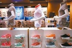 中國品牌設計 年輕人掀國貨潮