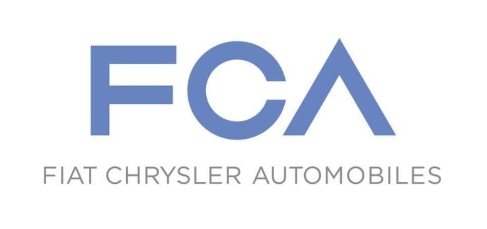 今年早先還傳出將與法國Renault合併的FCA集團,目前已確認將與另一家法系車...